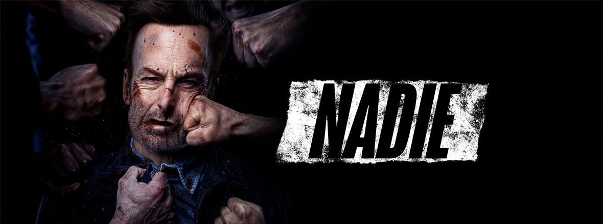 H - NADIE